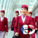 China Southern и Emirates обещают сотрудничать